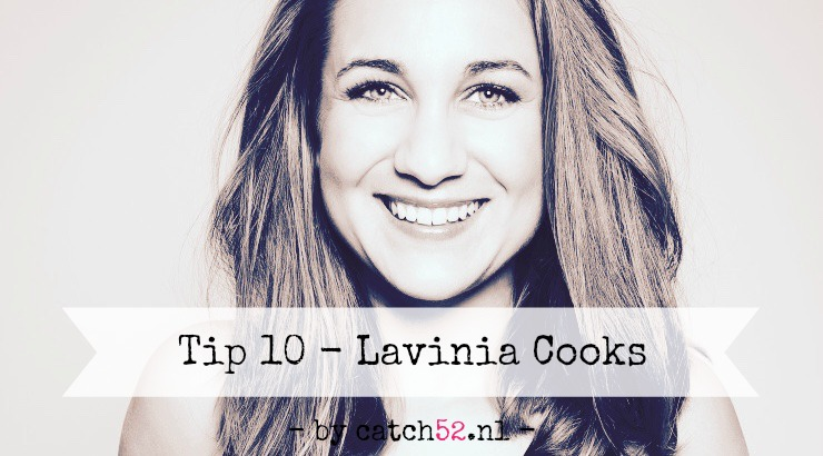 Tip-10-LaviniaCooks-blog-Amsterdam-restaurant-Wordpress