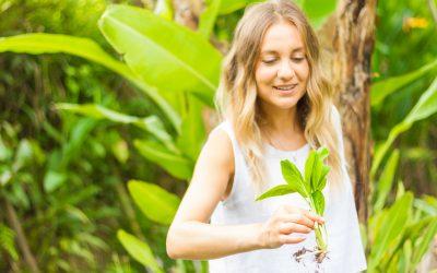 Tips voor het versterken van je weerstand en immuunsysteem